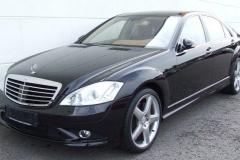 Mercedes_S221_Long-1