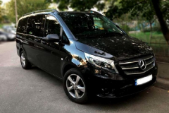 Mercedes_Vito_Tourer_Select_2017-2