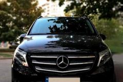 Mercedes_Vito_Tourer_Select_2017-3