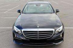 Mercedes_w213_E220-4