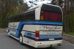 Neoplan_Marsel-2