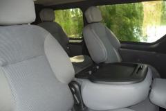 Opel_Vivaro00001