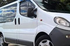 Opel_Vivaro00003