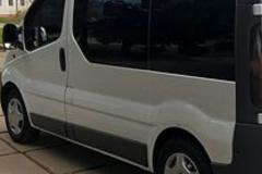 Opel_Vivaro00004