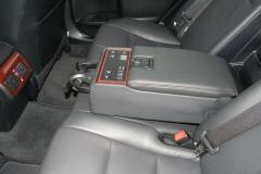 Аренда Toyota Camry  с водителем