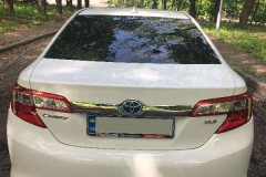 Toyota_Camry_50_hybrid-2