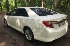 Toyota Camry 50_hybrid 2