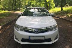 Toyota_Camry_50_hybrid-4