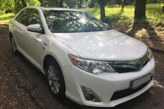 Toyota_Camry_50_hybrid-7