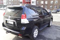 Toyota Prado-3
