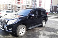 Toyota_Prado-1