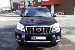 Toyota_Prado-2