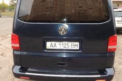 Volkswagen-T6-4