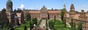 Rent a car with a driver in Chernivtsi