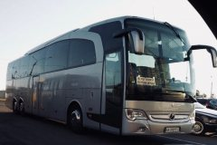 mercedes-travego-1