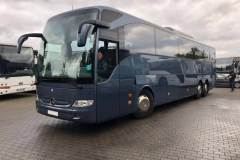 arenda-bus-mercedes-travego-1